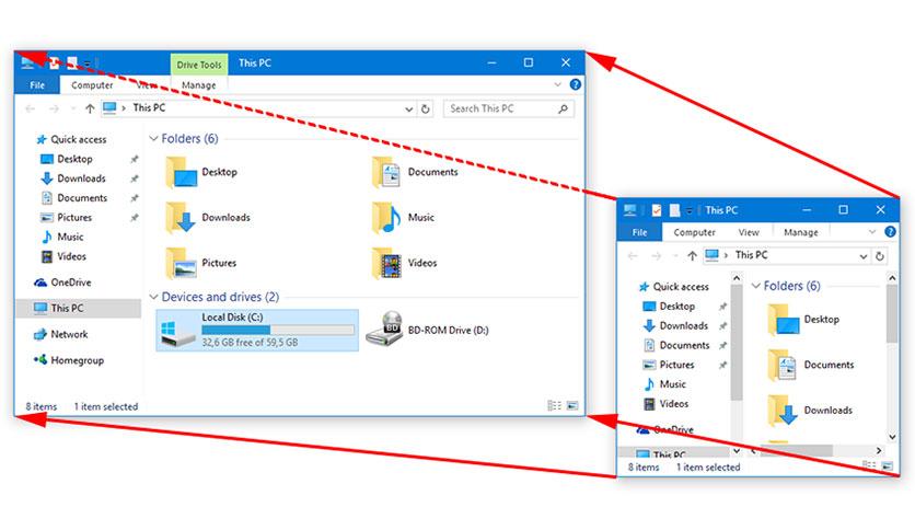 تحميل برنامج WindowManager 7.5.5 برابط مباشر