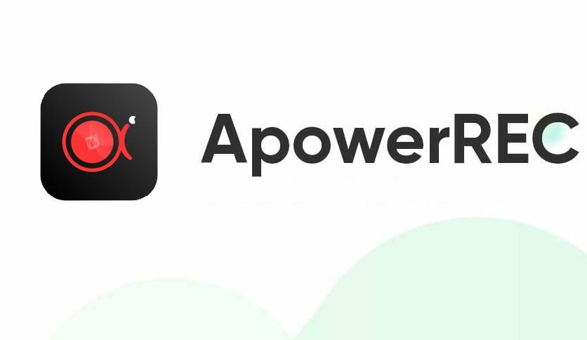 تحميل برنامج ApowerREC 1.4.5.76 برابط مباشر